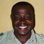 Rul Pondoro Safari Game Lodge