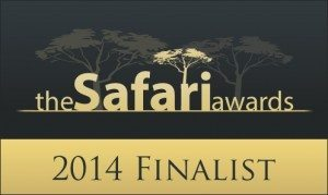 2014_finalist_square_hires Pondoro Safari Game Lodge