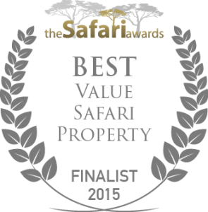2015_value_Pondoro Safari Game Lodge