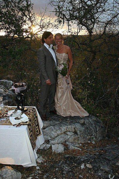Wedding-5 Pondoro Safari Game Lodge