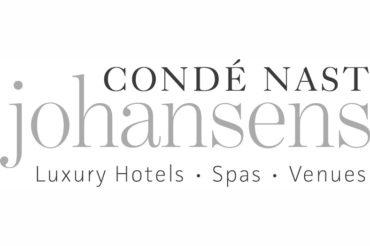 Condé Nast Johansens Awards at Pondoro