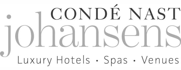 Condé Nast Johansens Awards at Pondoro