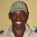 Andries Pondoro Safari Game Lodge