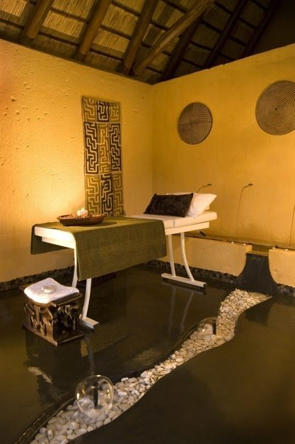 Serenity_Spa Pondoro Safari Game Lodge