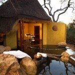 Serenity_Spa3_gallery Pondoro Safari Game Lodge
