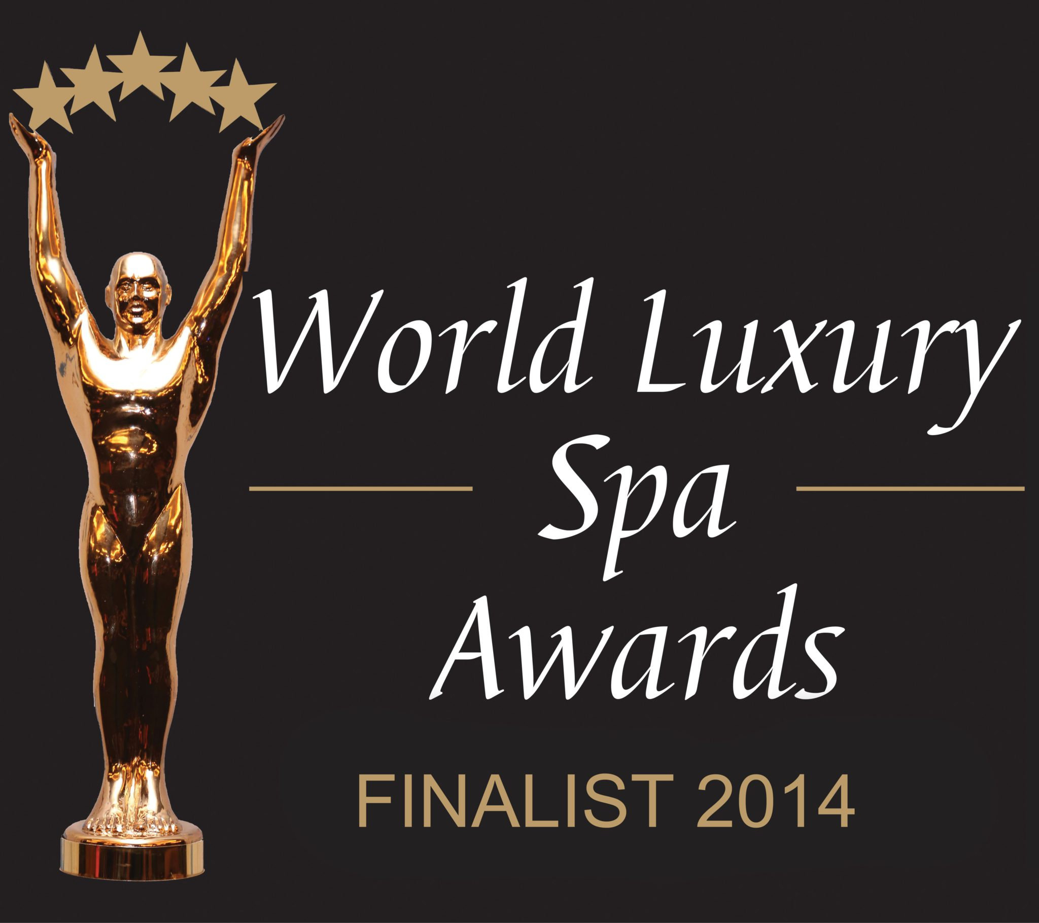 2014- Finalist - Pondoro Safari Game Lodge