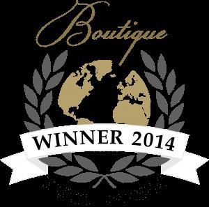 WBHA Logo Winner 2014 - Pondoro Safari Game Lodge
