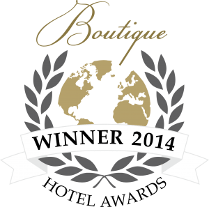 WBHA Logo Winner 2014 - Pondoro Safari Game Lodge