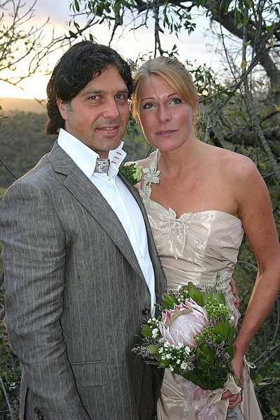 Wedding-4 Pondoro Safari Game Lodge