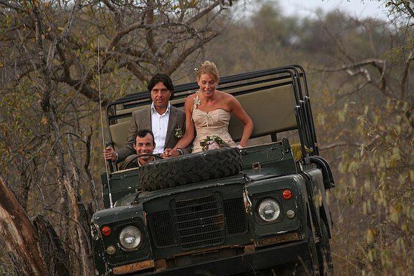 Wedding-8 Pondoro Safari Game Lodge