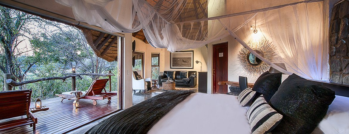 Water Suite_ Pondoro Safari Game Lodge
