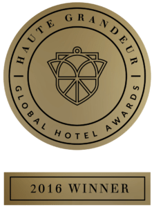 Best Romantic Hotel In Africa Pondoro Safari Game Lodge