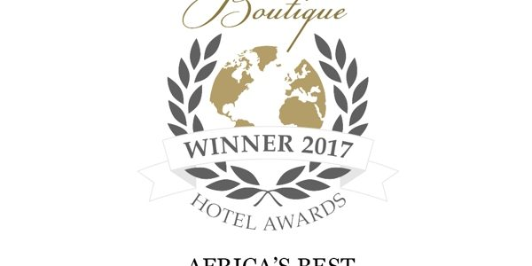 World Boutique Hotel Awards, Pondoro