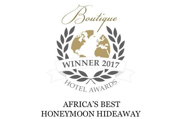 World Boutique Hotel Awards, Pondoro